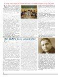 Il Segretario di Stato Vaticano: «La comunità ecclesiale e la ... - Page 6
