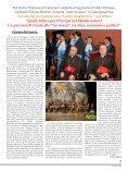 Il Segretario di Stato Vaticano: «La comunità ecclesiale e la ... - Page 7
