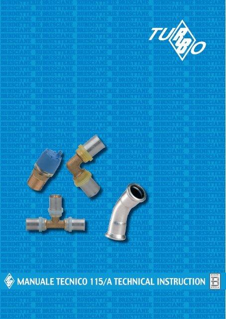 Adattatore Raccordo Giunzione riduzione benzina linea carburante Vacuum 8-12mm