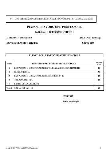 bertrand russell philosophie des abendlandes epub to pdf