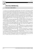 Cuprins - medica.ro - Page 2
