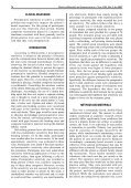 Cuprins - medica.ro - Page 4