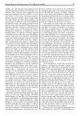 Cuprins - medica.ro - Page 5
