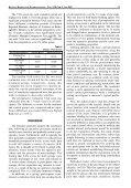 Cuprins - medica.ro - Page 7