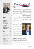 timbernews - SCA - Page 2
