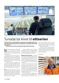 timbernews - SCA - Page 3