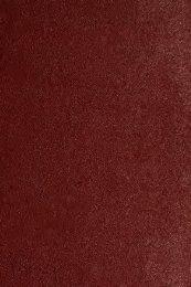 Rivista di filologia e di istruzione classica - Index of