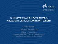 Focarelli-Il-Settore-R-C-Auto-in-Italia