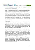 3Nd7zV - Page 2