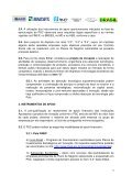 3Nd7zV - Page 3