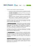 3Nd7zV - Page 4
