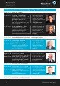 Arbeitskreis Informationstechnologie - Seite 4
