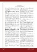 Scarica l'allegato - Associazione Dimore Storiche Italiane - Page 4
