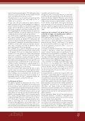 Scarica l'allegato - Associazione Dimore Storiche Italiane - Page 5