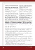 Scarica l'allegato - Associazione Dimore Storiche Italiane - Page 6