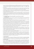 Scarica l'allegato - Associazione Dimore Storiche Italiane - Page 7
