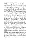 db_2013_rejkjaviko - Page 5