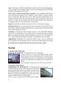db_2013_rejkjaviko - Page 7