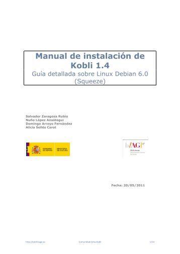 Guia_instalacion_Kobli_1_4