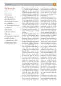 plancia dimore 56_57#8C46 - Associazione Dimore Storiche Italiane - Page 4