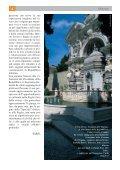 plancia dimore 56_57#8C46 - Associazione Dimore Storiche Italiane - Page 5