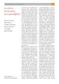 plancia dimore 56_57#8C46 - Associazione Dimore Storiche Italiane - Page 6