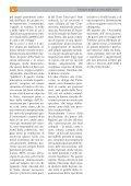 plancia dimore 56_57#8C46 - Associazione Dimore Storiche Italiane - Page 7