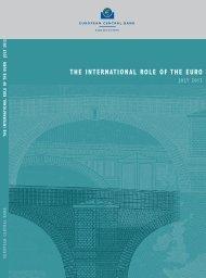 euro-international-role201207en