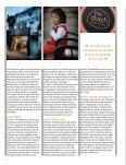 Mens-in-bedrijf - Page 6