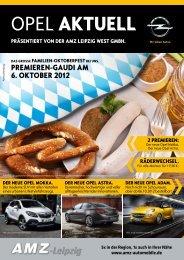 Alle marken willkommen! winterreifen mit biss ... - Opel-Amz Autohaus