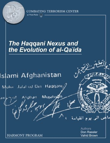 CTC-Haqqani-Report_Rassler-Brown-Final_Web