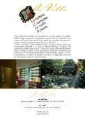 Luglio - Ilmese.it - Page 2