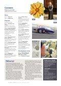 Floreat Domus - Page 2