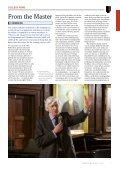 Floreat Domus - Page 3