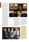 Floreat Domus - Page 4