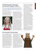 Floreat Domus - Page 5