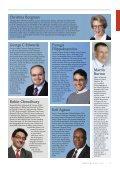 Floreat Domus - Page 7