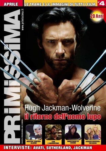 scarica pdf - Primissima