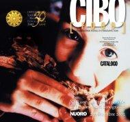 XI Rassegna - Nuoro 7/12 Ottobre 2002 [file.pdf] - Isre