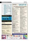 CI HANNO FATTO LE SCARPE - Corriere News - Page 2