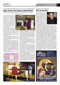 CI HANNO FATTO LE SCARPE - Corriere News - Page 3