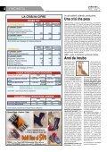 CI HANNO FATTO LE SCARPE - Corriere News - Page 4