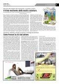CI HANNO FATTO LE SCARPE - Corriere News - Page 5