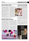 CI HANNO FATTO LE SCARPE - Corriere News - Page 7