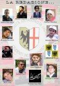Il Cinghiale Corazzato - Comunità Antagonista Padana - Page 2