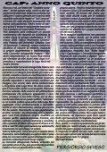 Il Cinghiale Corazzato - Comunità Antagonista Padana - Page 3