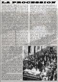Il Cinghiale Corazzato - Comunità Antagonista Padana - Page 4