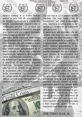 Il Cinghiale Corazzato - Comunità Antagonista Padana - Page 7