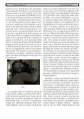 Profilo della vita e dell'opera di Egon Bondy - eSamizdat - Page 2