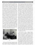 Profilo della vita e dell'opera di Egon Bondy - eSamizdat - Page 3